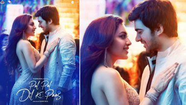 Pal Pal Dil Ke Paas Movie: Review, Cast, Box Office, Budget, Story, Trailer, Music of Debutants Karan Deol and Sahher Bambba Film