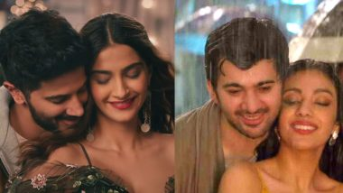 Will The Zoya Factor And Pal Pal Dil Ke Paas Manage To Complete One Week At The Box Office??