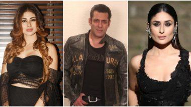 Bigg Boss 13: From Kareena Kapoor Khan to Mouni Roy, Celebs Expected to Grace Salman Khan's Show this Season