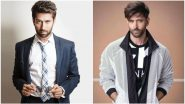 Nakuul Mehta to Return to Bollywood with Hrithik Roshan's Satte Pe Satta Remake?