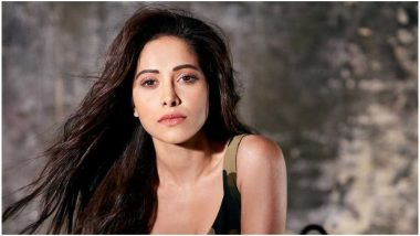 Nushrat Bharucha Had Auditioned for Oscar Nominated Movie Slumdog Millionaire But Got Rejected Because of her Good Looks