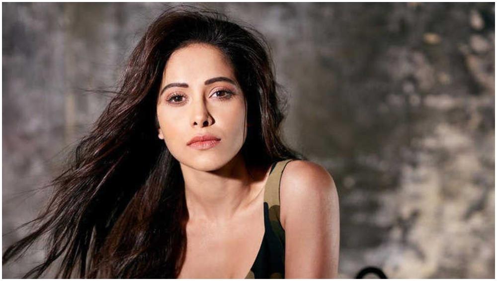 Nushrat Bharucha: 'Pyaar Ka Punchnama' Trapped Me With Similar Roles