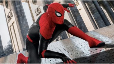 Spider-Man is Back in MCU! Disney and Sony Strike a New Deal for a Movie that Will Release on July 16, 2021
