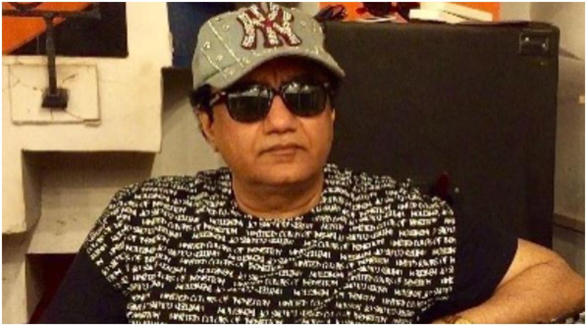 Bigg Boss 13 Day 21 Weekend Ka Vaar: Abu Malik Gets Eliminated From The Show
