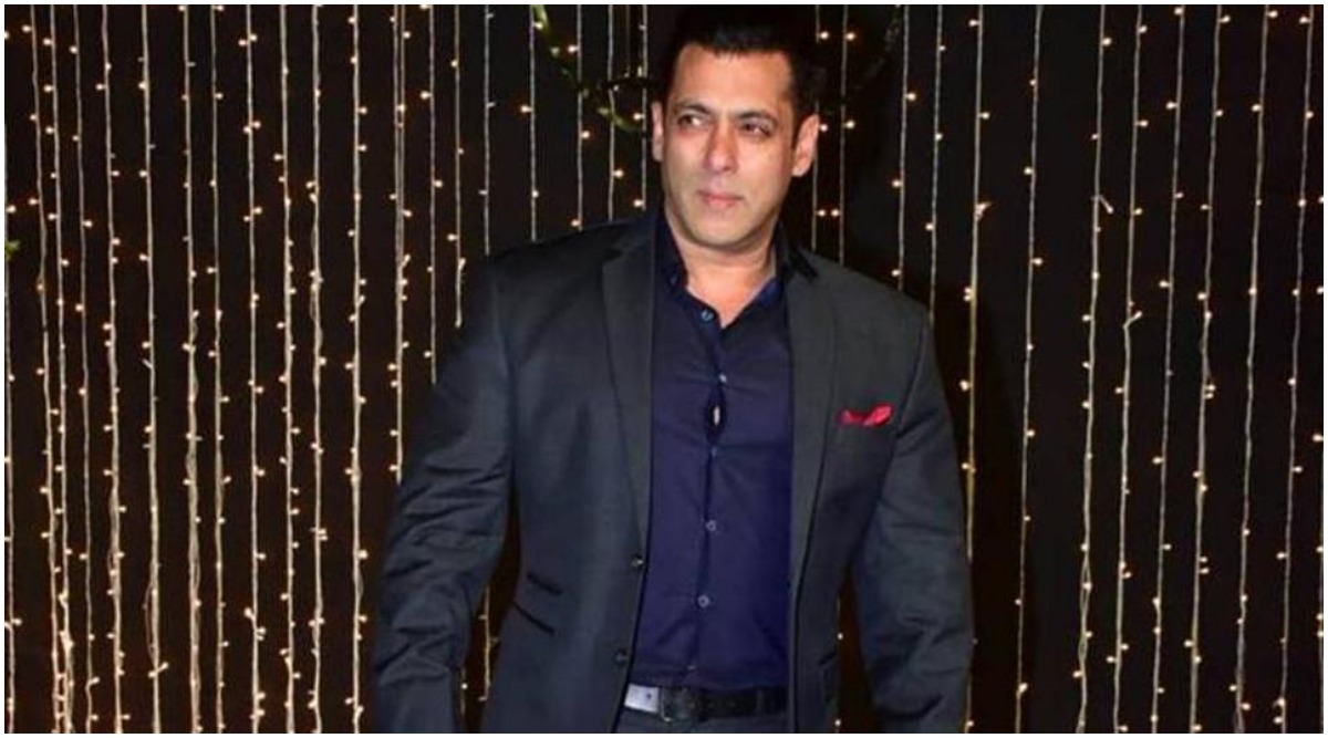 Dance Deewane 2 Grand Finale: Salman Khan to Announce and Award the Winner of the Reality TV Show Tonight (View Pics and Videos)