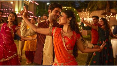 Made in China Quick Movie Review: Rajkummar Rao, Mouni Roy's Film is Interesting and Funny in Parts