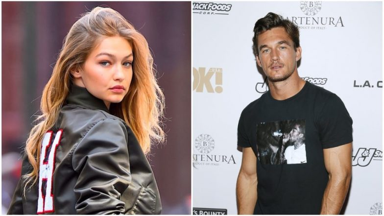 Gigi Hadid Wants Beau Tyler Cameron Close to Her, is Helping Him Find an Apartment in her Area