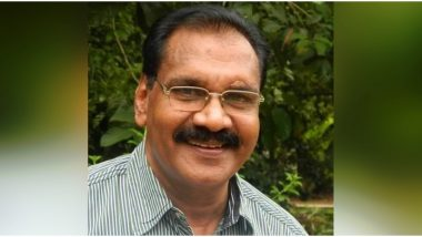 Sathar, Popular Malayalam Actor, Passes Away At the Age of 67