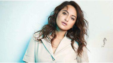 Sonakshi Sinha Calls Her Ramayan Goof-Up on Kaun Banega Crorepati an 'Honest Mistake', Says 'It's Disheartening That People Still Troll Me'
