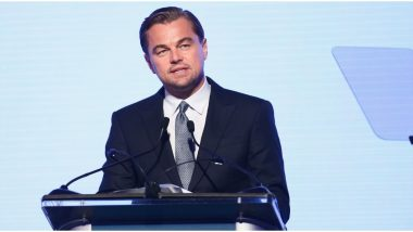 Here's Why Civil Society Groups are asking Leonardo Di Caprio to Withdraw his Support for 'Cauvery Calling'