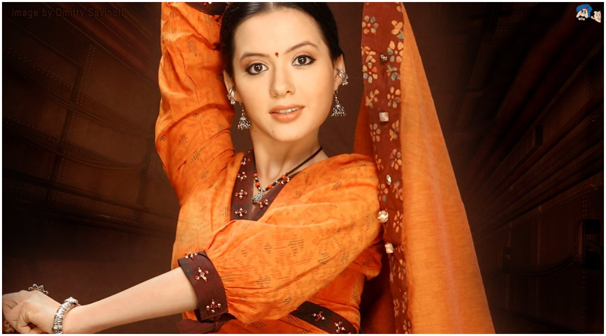 Isha Sharvani Birthday Special: The Contemporary Dancer Who Won Our Hearts with Her Impeccable Performances