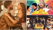 The Zoya Factor Box Office: From Mammootty to Dulquer Salmaan, the Curse of Malayalam Superstars Not Clicking in Bollywood Continues