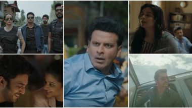 The Family Man: 7 Things We Expect to See Happen in Season 2 of Manoj Bajpayee's Amazon Prime Original Series (SPOILER ALERT)