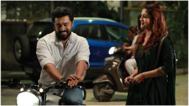 Love Action Drama Review: Nivin Pauly and Nayanthara's Romcom Gets Mixed Reactions From Critics