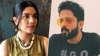 Pooja Gor and Raj Singh Arora's Relationship on the Rocks? Here's What the Couple Has to Say!