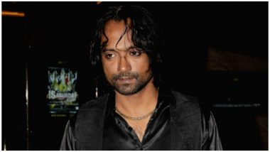 Murder 2 Actor Prashant Narayanan and His Wife Arrested in a Cheating Case Filed by a Producer