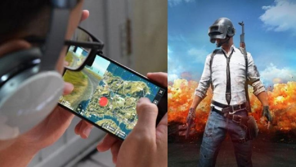 PUBG Influence? 5 Students of Kendriya Vidyalaya in Moradabad Suspended After Found With 'Knives, Iron Chains, Toy Guns'