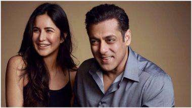 Bigg Boss 13: Salman Khan Accidentally Says Katrina Kaif's Name Instead of Koena Mitra on the Premiere Episode