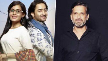 Yeh Rishtey Hain Pyaar Ke: Sameer Dharmadhikari Roped In to Play Shaheer Sheikh's Father in the Show