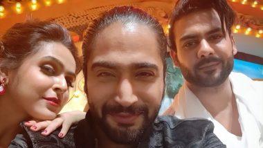 Nach Baliye 9: Vishal Aditya Singh - Madhurima Tuli's Choreographer Sanam Johar To Not Return To The Show, Quits Over The Former's Unprofessional Back Stage Attitude?