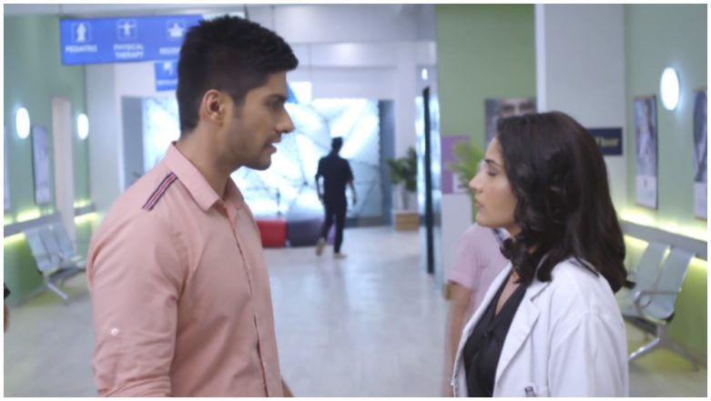 Sanjivani 2 September 11, 2019 Preview: Ishani's Worst Nightmare Comes True As She Gets Rejected By Senior Doctors!