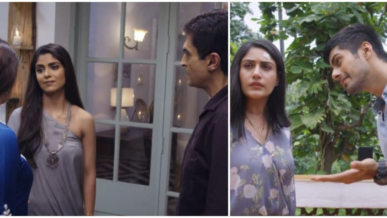 Sanjivani 2 September 17, 2019 Written Update Full Episode: Dr Juhi Is Shocked to Know the Real Reason Behind Her Termination From Sanjivani!