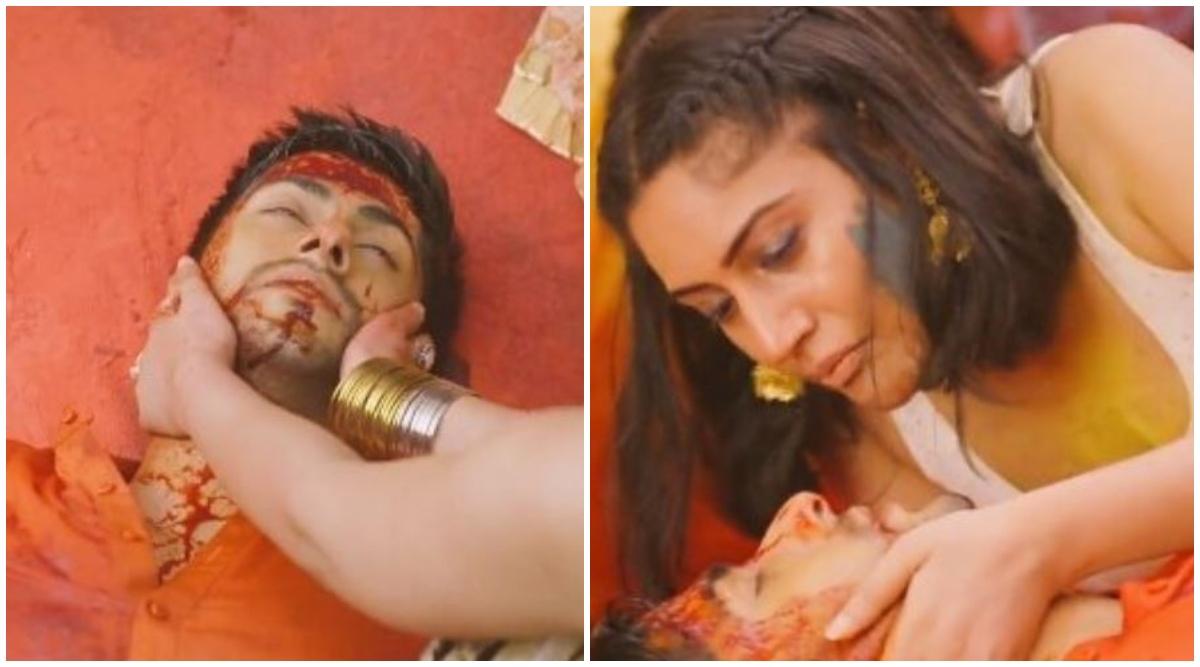 Sanjivani 2 September 19, 2019 Written Update Full Episode: Sid Gets Seriously Injured While Saving Ishani From The Goons!