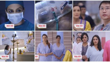 Sanjivani 2 September 20, 2019 Preview: Sid Gets Beaten Up To Save Ishani And She Begins To Feel For Him, But Will He Survive? (Watch Video)