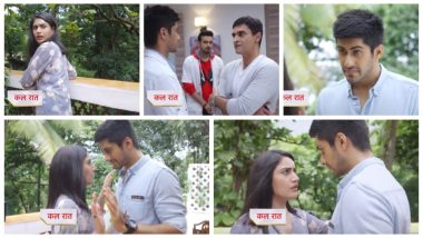 Sanjivani 2 September 12, 2019 Preview: Sid Manages To Convince Ishani To Listen To Him, Love To Blossom Soon?