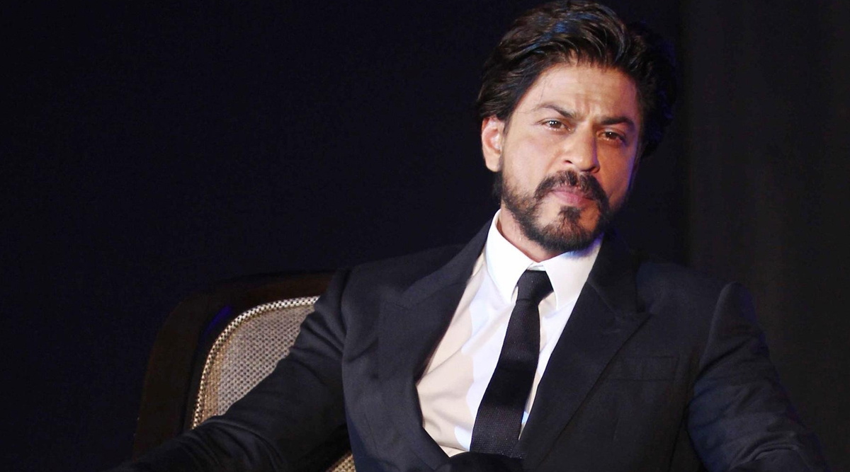 Shah Rukh Khan Fans Trend #WeWantConfirmationSRKandAtlee On Twitter After Reports Suggest His Next With Bigil Director