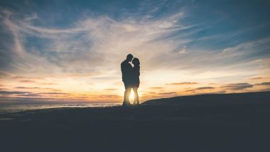 Teens Who Are Not in Romantic Relationships Have Low Depression and Good Social Skills