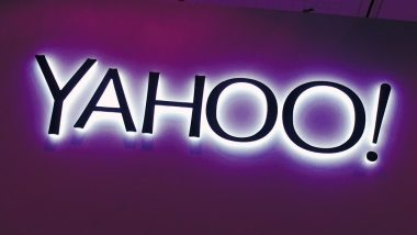 Yahoo Down Globally: Yahoo Mail & Website Faces Global Outage For More Than Four Hours