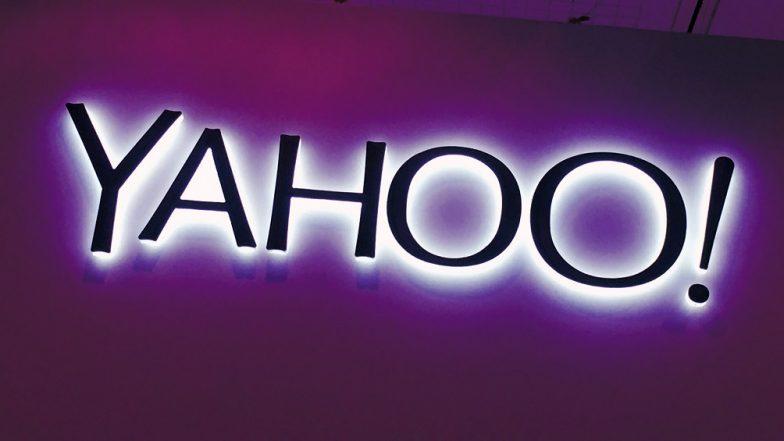 Yahoo Japan to Acquire Online Fashion Retailer Zozo