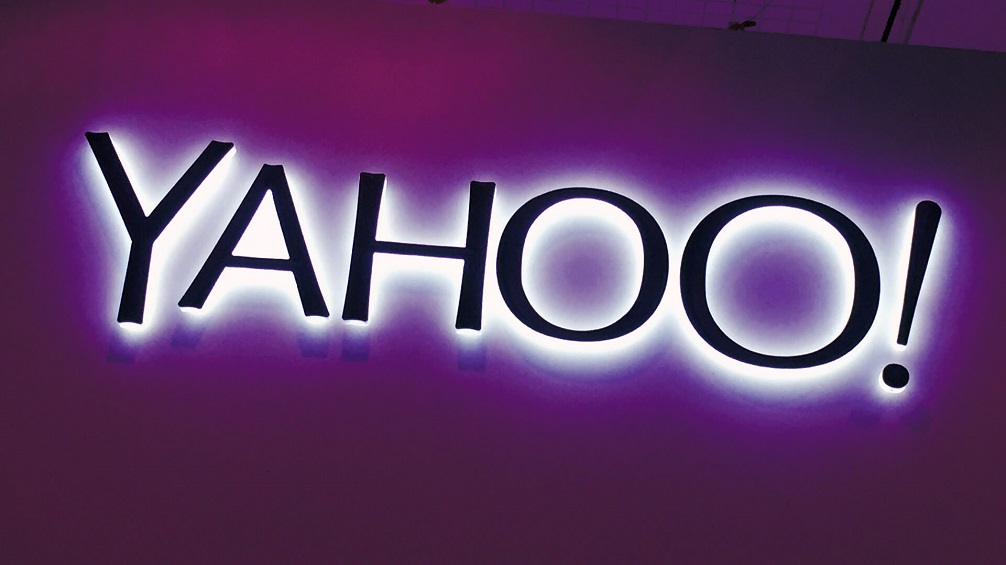 Yahoo Groups to Shut Down, Users Have 5 Weeks to Save Data