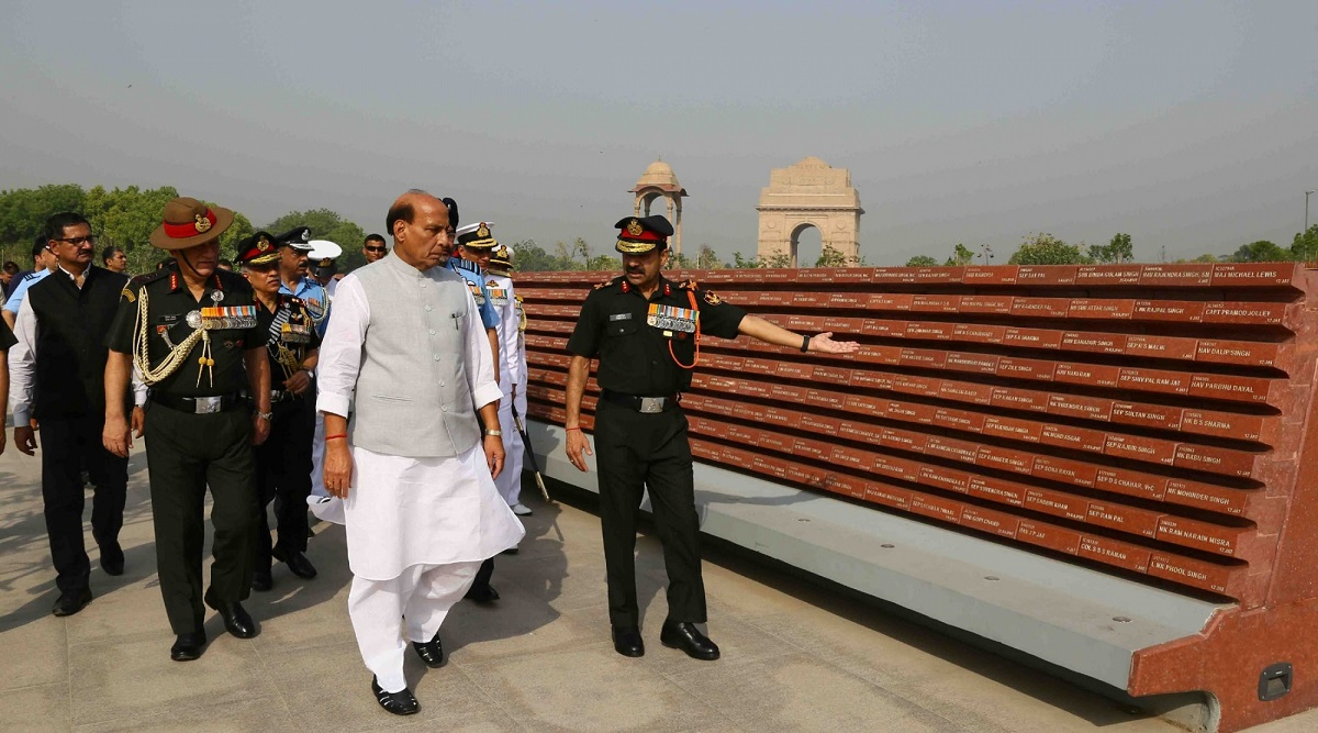Indian Army Begins Survey of Military Farms Across The Country, Plans To Takeover Their Ownership From Defence Ministry