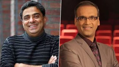 Komal Nahta Blames It On The Producers After Ronnie Screwvala Tweets About Inflated Box Office Numbers