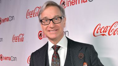 Ghostbusters Reboot Led by the Female Cast Was a Victim of 'Anti-Hillary Movement' Says Paul Feig