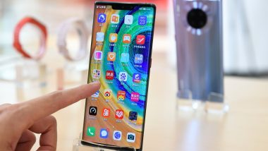 Diwali 2019: Smartphones, TV sales Break All Records During Festival Season - Report
