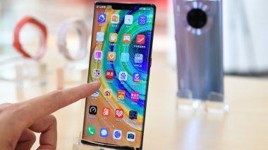 Diwali 2019: Smartphones, TV sales Break All Records During Festival Season - Report