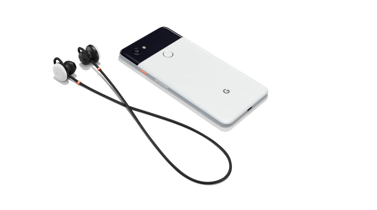 Made by Google 2019 Event: Google Might Reveal Pixel Buds 2 on October 15