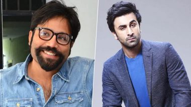 Ranbir Kapoor Will Work With Kabir Singh Director Sandeep Reddy Vanga But on THIS Condition!
