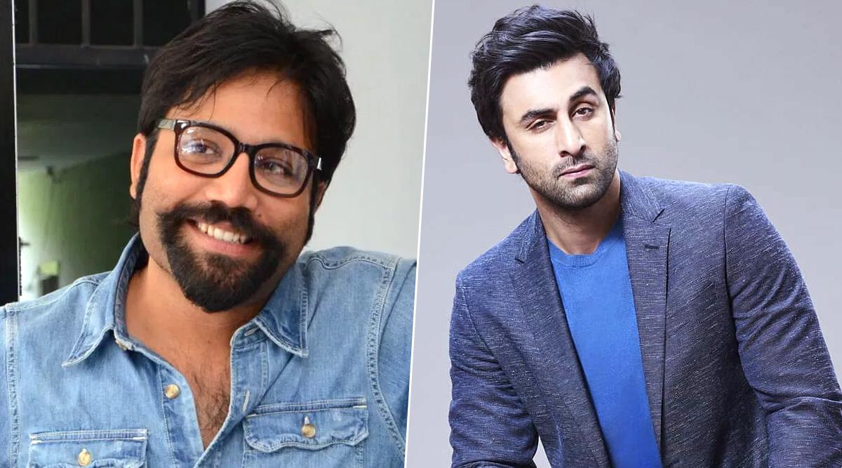 Ranbir Kapoor Will Work With Kabir Singh Director Sandeep Reddy Vanga But on THIS Condition!
