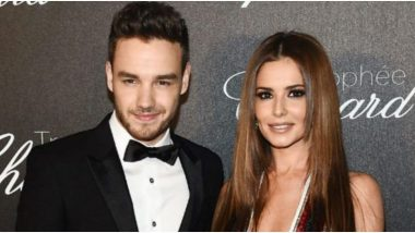 Cheryl Reveals She Feared Son Bear Would Be Swapped at Hospital
