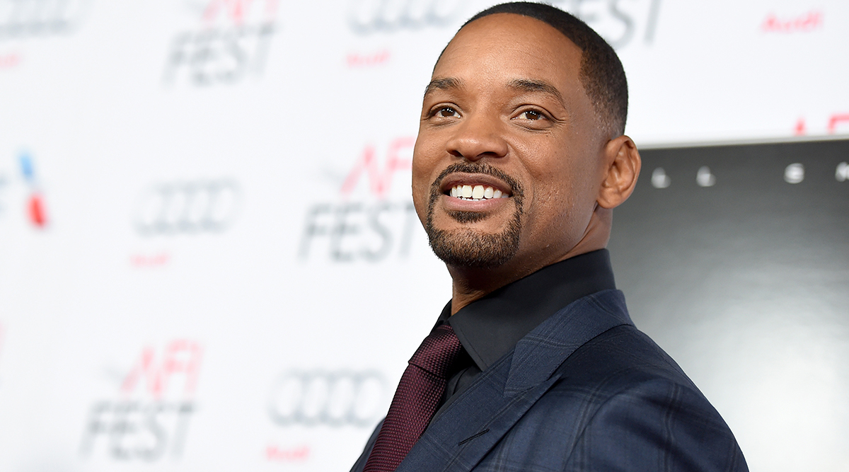 Will Smith Goes Live on Instagram from Hospital, Shows His Bare Bottom on Colonoscopy Visit