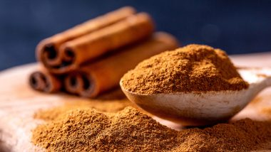 Weight Loss Tip of the Week: How to Use Pumpkin Spice to Lose Weight (Watch Video)