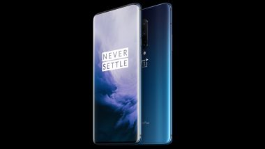 OnePlus 8 & OnePlus 8 Pro Listed on TENNA; Likely To Be Launched Soon