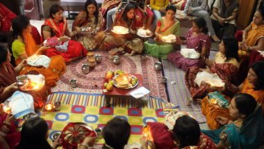 Karwa Chauth 2019: Is It OK to Fast? From Diabetics to Women on Periods, 6 People Who Shouldn't Observe the Vrat