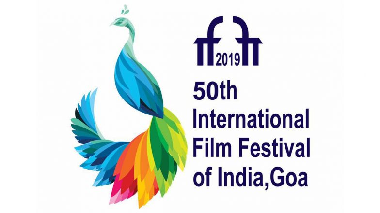 Co-Organiser of IFFI Shrugs Off Criticism Over the Non-Inclusion of Konkani Films