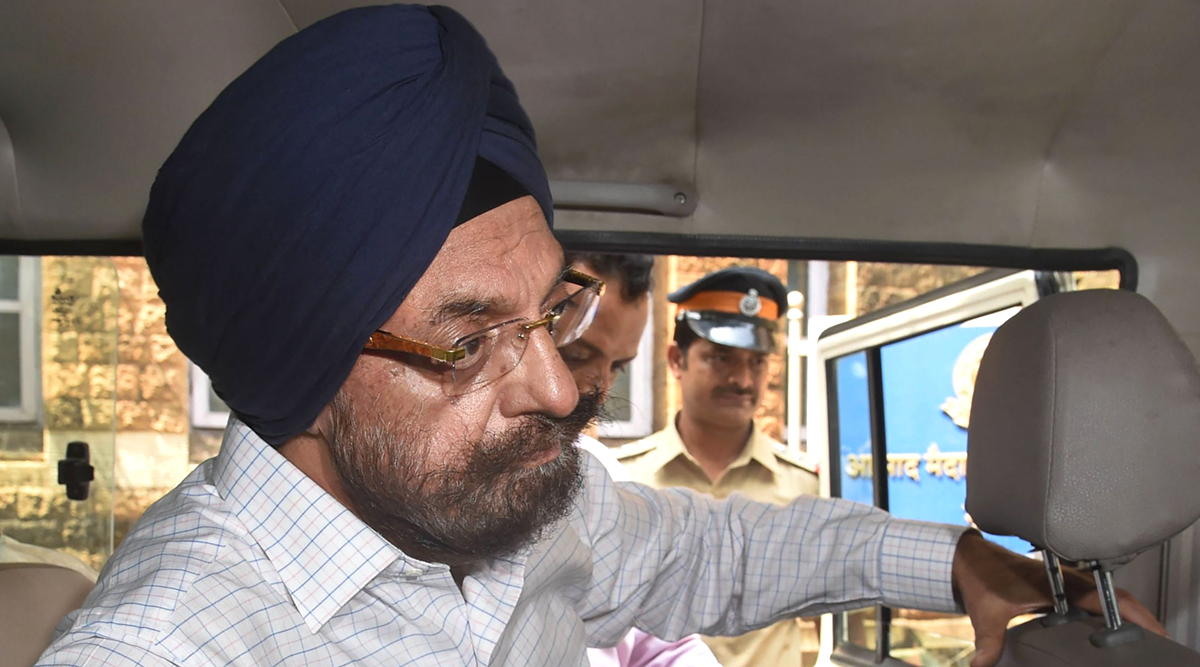Waryam Singh, Ex-PMC Bank Chairman, Owns Rs 400-Crore Business Hotel in Amritsar, Land Worth Rs 2,500 Cr in Juhu: Reports