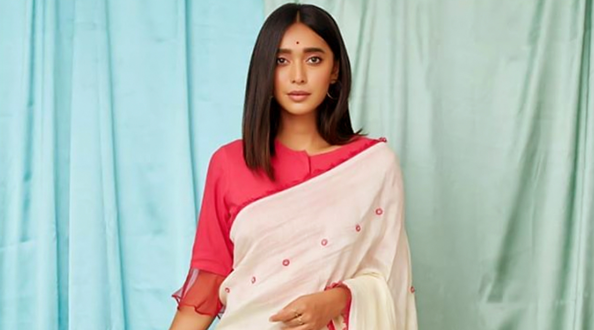 Sayani Gupta Pledges to Support Her Domestic Help, Driver During COVID-19 Crisis